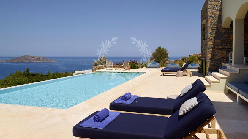 Crete_Luxury_Villas_CRV-3-(23)
