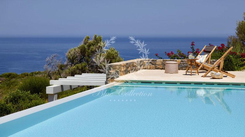 Crete_Luxury_Villas_CRV-3-(24)