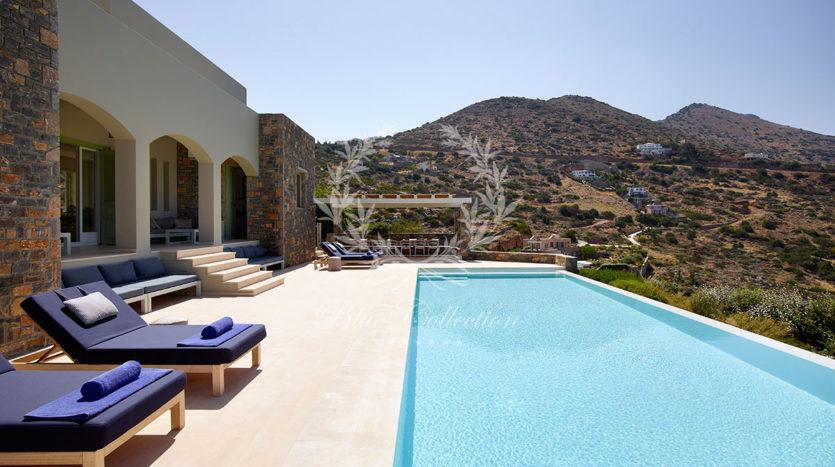 Crete_Luxury_Villas_CRV-3-(25)