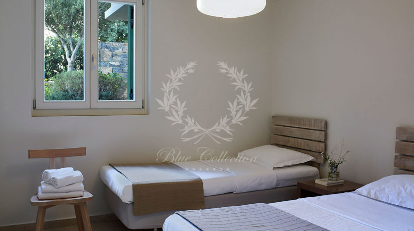 Crete_Luxury_Villas_CRV-3-(26)