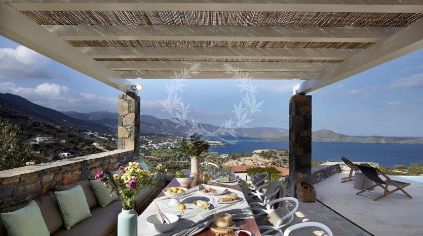 Crete_Luxury_Villas_CRV-3-(28)