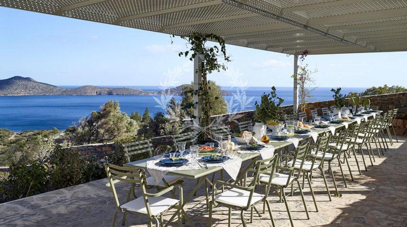 Crete_Luxury_Villas_CRV-3-(3)