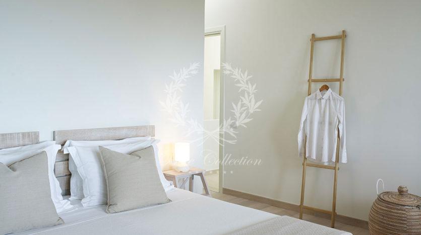 Crete_Luxury_Villas_CRV-3-(33)