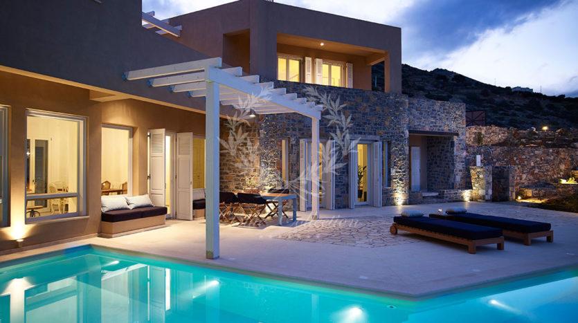 Crete_Luxury_Villas_CRV-3-(34)