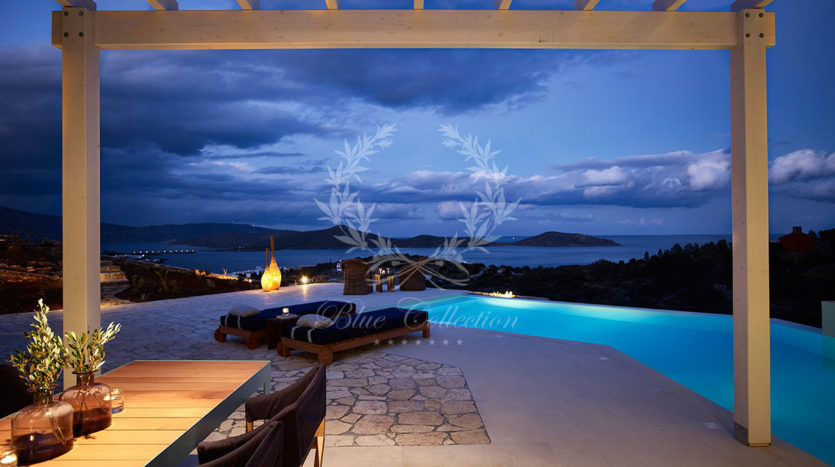 Crete_Luxury_Villas_CRV-3-(36)