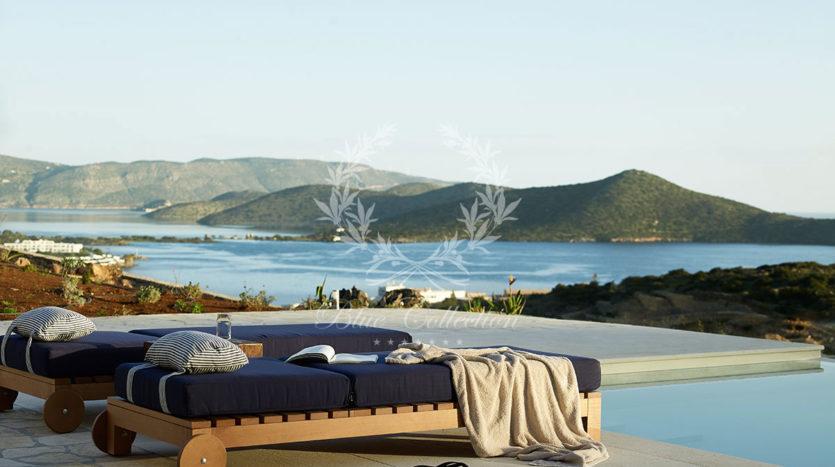 Crete_Luxury_Villas_CRV-3-(37)