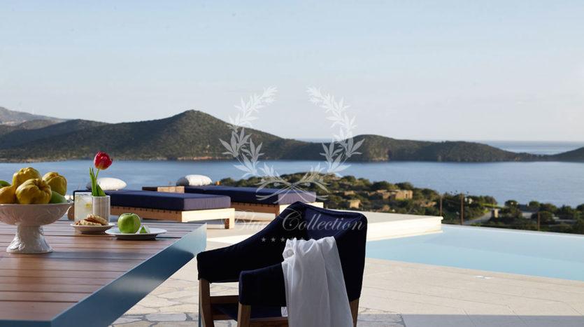 Crete_Luxury_Villas_CRV-3-(38)