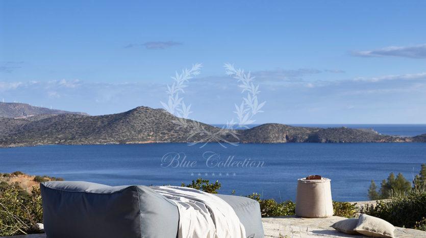 Crete_Luxury_Villas_CRV-3-(4)