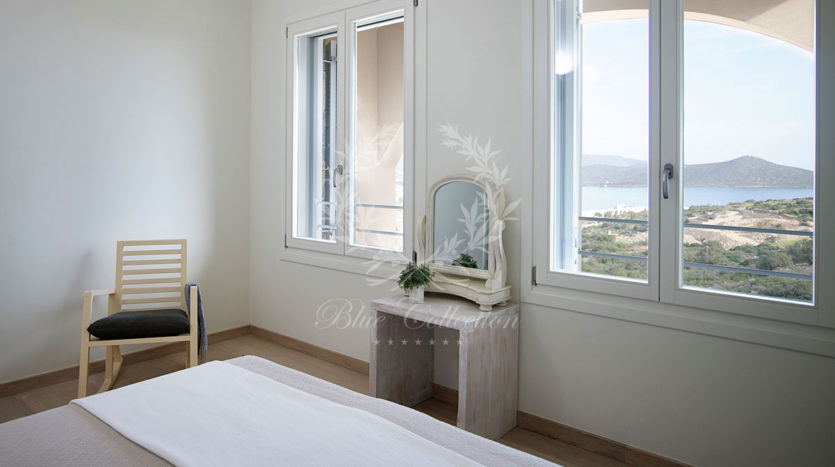 Crete_Luxury_Villas_CRV-3-(40)