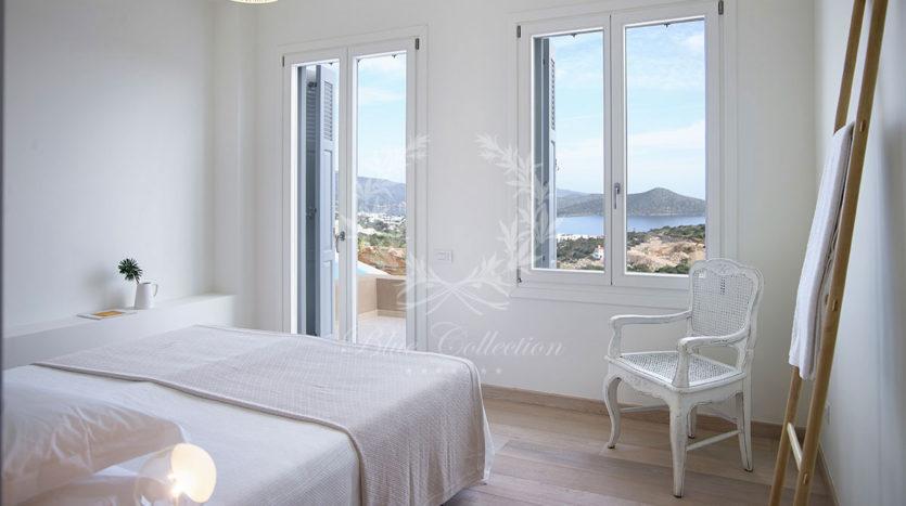 Crete_Luxury_Villas_CRV-3-(41)