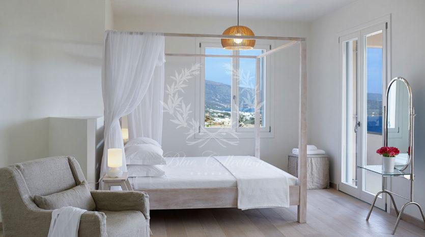 Crete_Luxury_Villas_CRV-3-(42)