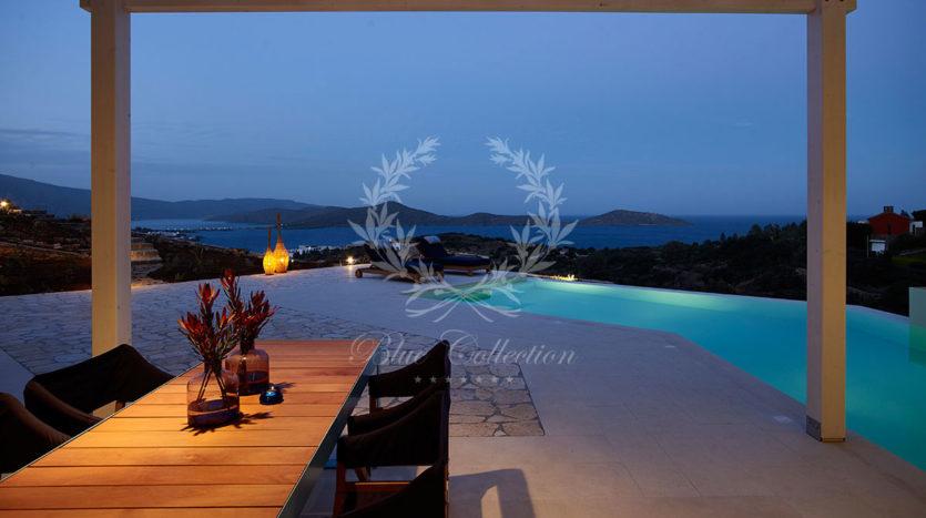 Crete_Luxury_Villas_CRV-3-(45)