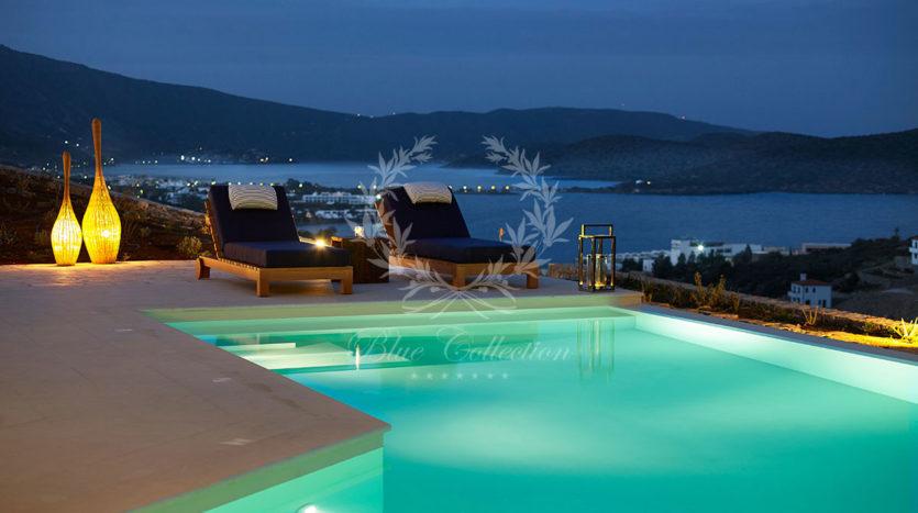 Crete_Luxury_Villas_CRV-3-(46)