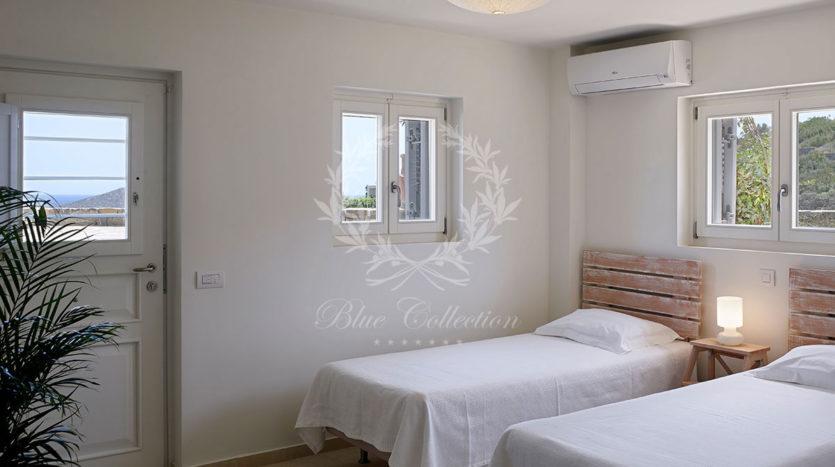 Crete_Luxury_Villas_CRV-3-(50)