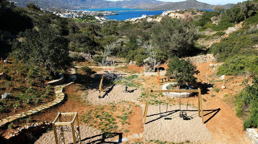 Crete_Luxury_Villas_CRV-3-(54)
