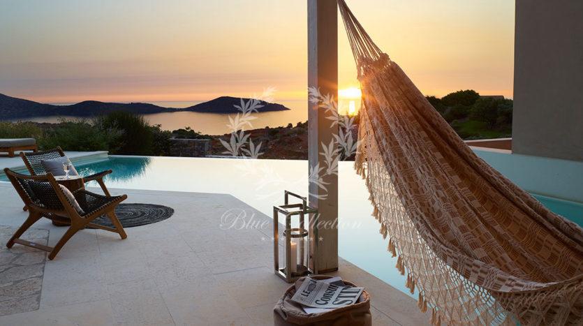 Crete_Luxury_Villas_CRV-3-(55)