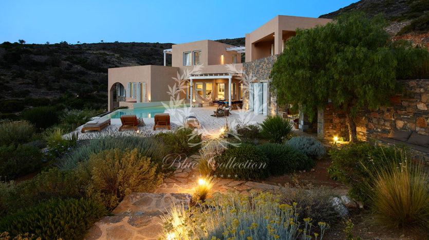 Crete_Luxury_Villas_CRV-3-(56)