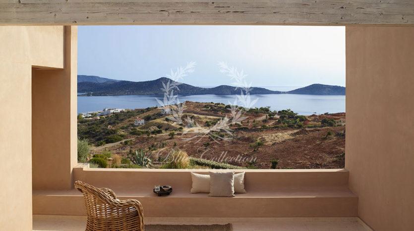 Crete_Luxury_Villas_CRV-3-(57)