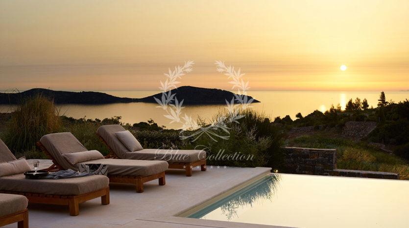 Crete_Luxury_Villas_CRV-3-(58)