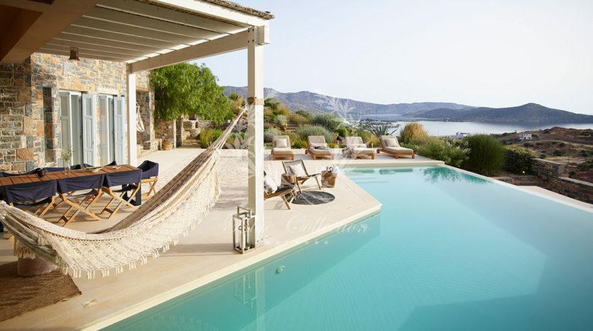 Crete_Luxury_Villas_CRV-3-(59)