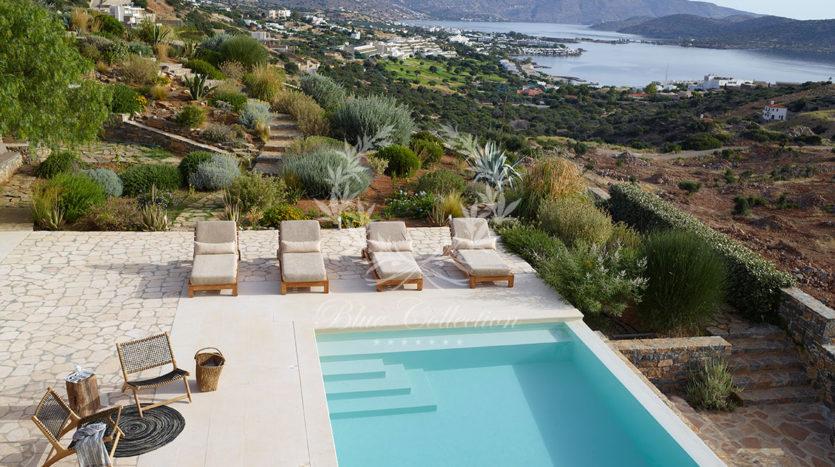 Crete_Luxury_Villas_CRV-3-(60)