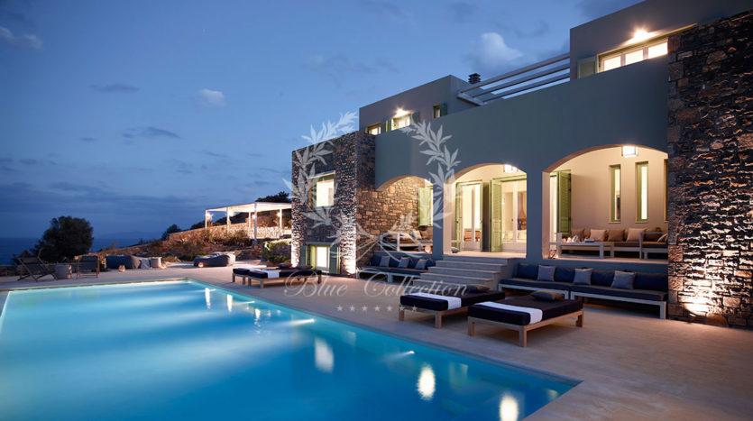 Crete_Luxury_Villas_CRV-3-(7)
