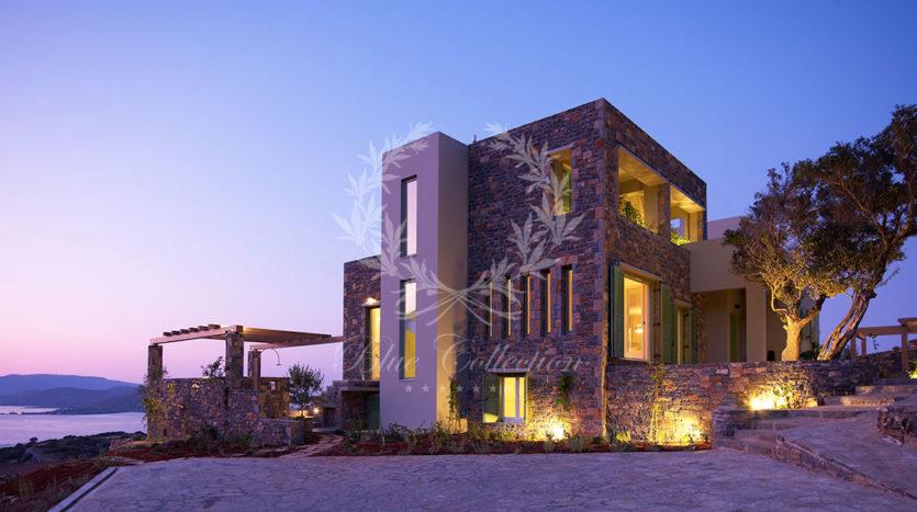 Crete_Luxury_Villas_CRV-3-(9)