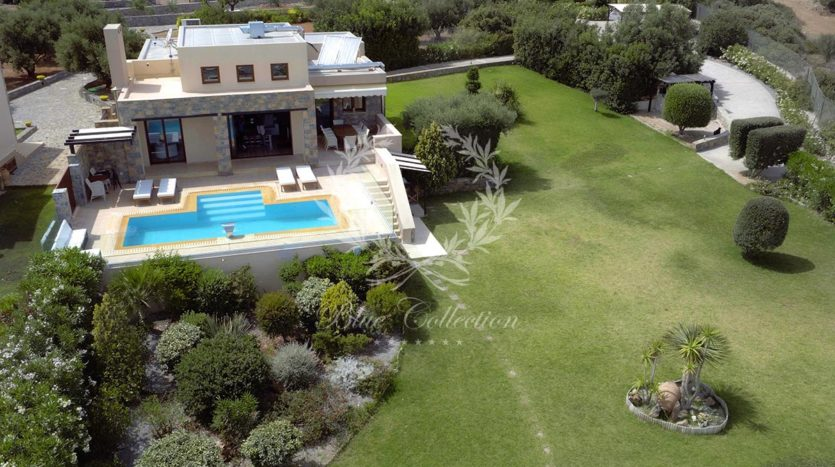 Crete_Luxury_Villas_EGV-1-(1)