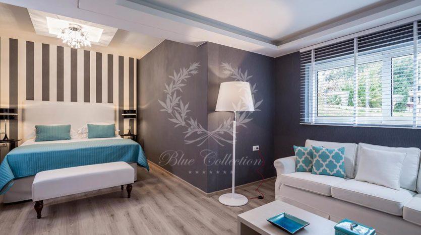 Crete_Luxury_Villas_EGV-1-(11)