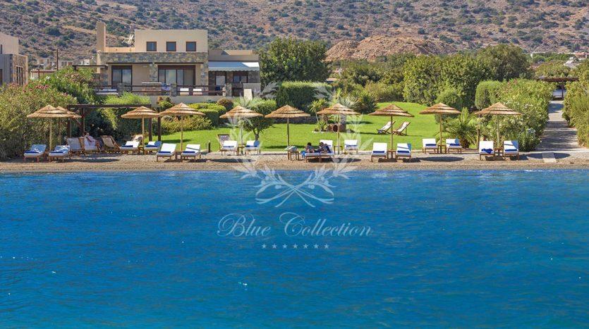 Crete_Luxury_Villas_EGV-1-(12)
