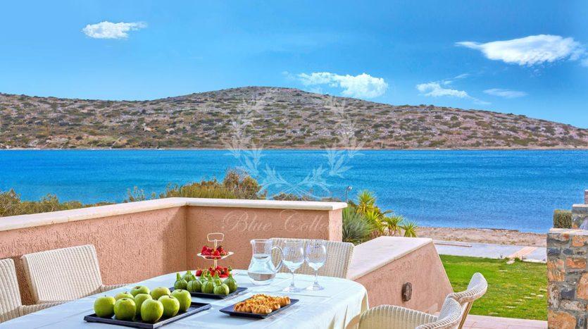 Crete_Luxury_Villas_EGV-1-(13)