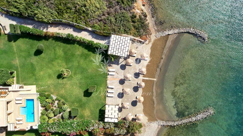 Crete_Luxury_Villas_EGV-1-(2)