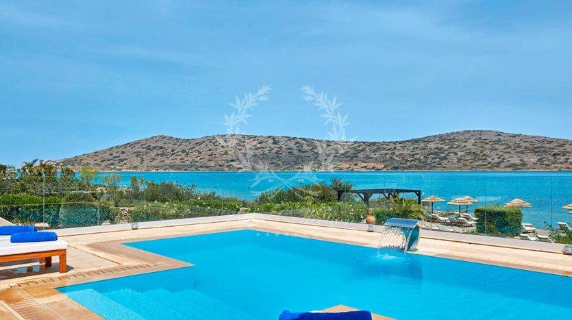 Crete_Luxury_Villas_EGV-1-(24)