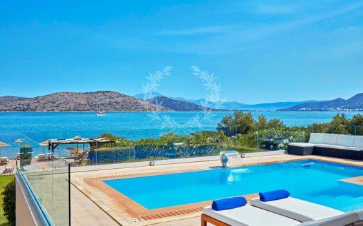 Crete_Luxury_Villas_EGV-1-(25)