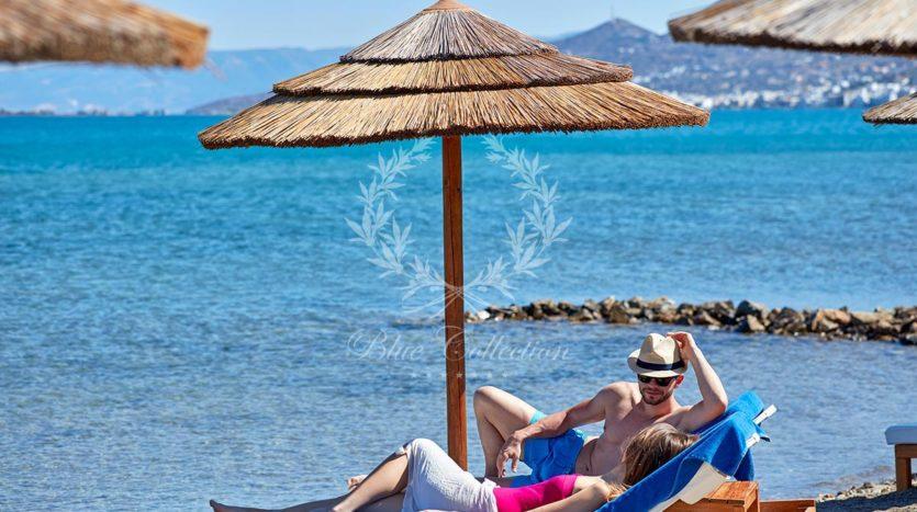Crete_Luxury_Villas_EGV-1-(27)