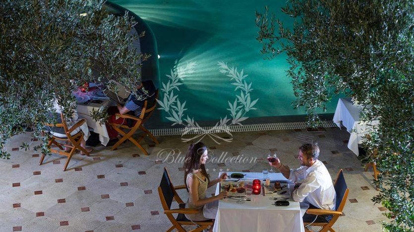 Crete_Luxury_Villas_EGV-1-(29)