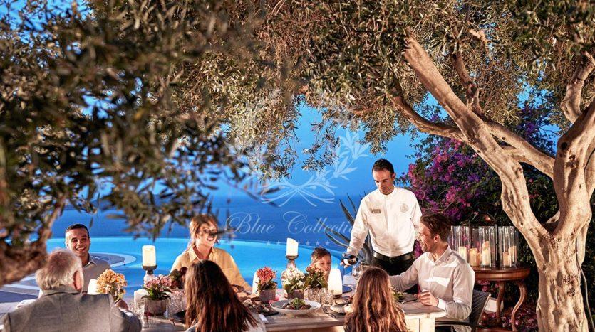 Crete_Luxury_Villas_EGV-1-(32)