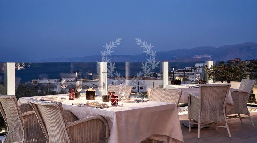 Crete_Luxury_Villas_EGV-1-(33)