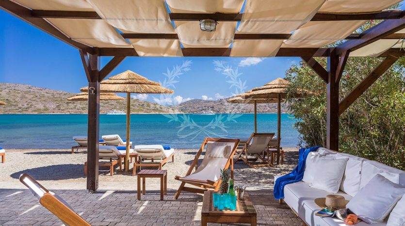 Crete_Luxury_Villas_EGV-1-(4)