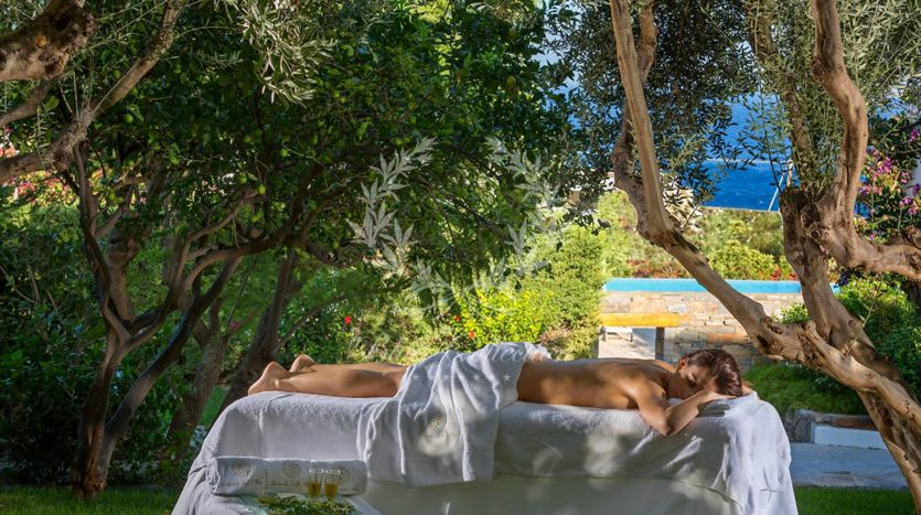 Crete_Luxury_Villas_EGV-2 (10)
