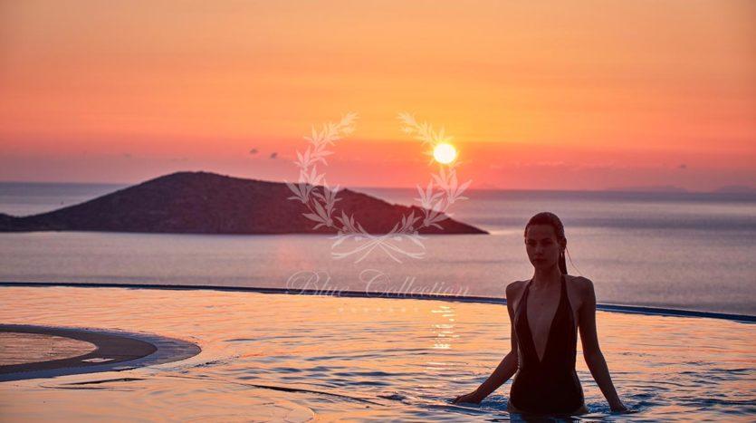 Crete_Luxury_Villas_EGV-2 (16)