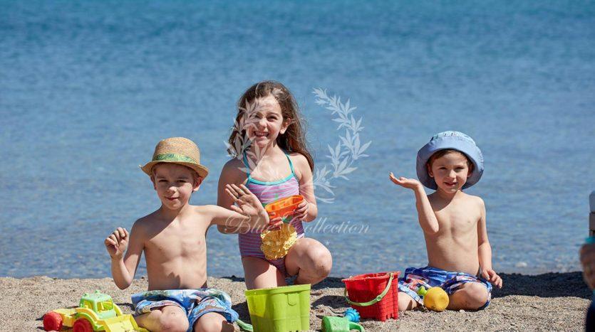 Crete_Luxury_Villas_EGV-2 (24)