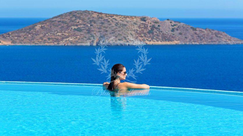 Crete_Luxury_Villas_EGV-2 (29)