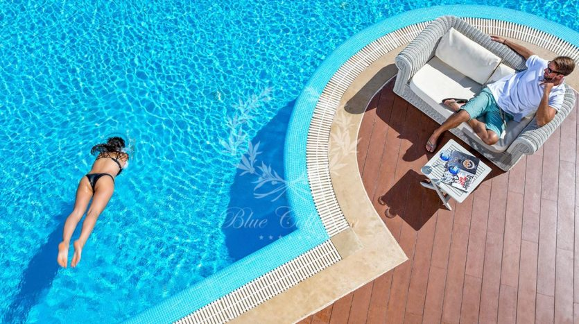 Crete_Luxury_Villas_EGV-2 (30)