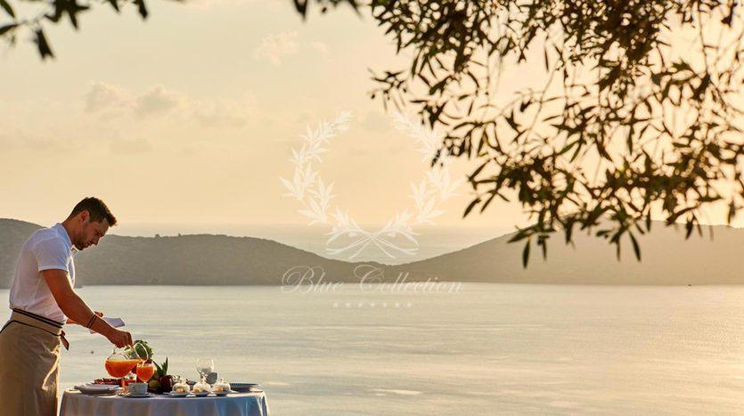Crete_Luxury_Villas_EGV-2 (31)