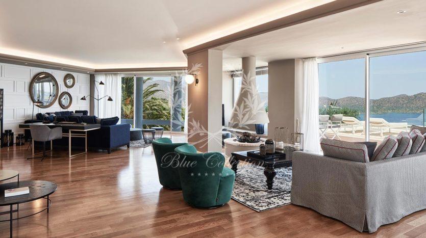 Crete_Luxury_Villas_EGV-2 (33)