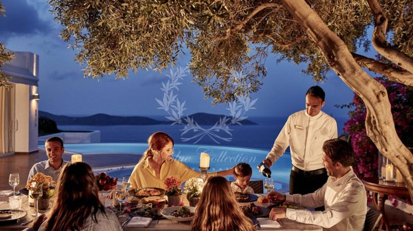 Crete_Luxury_Villas_EGV-2 (36)