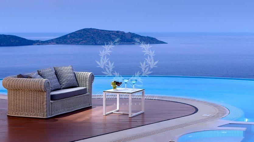 Crete_Luxury_Villas_EGV-2 (37)