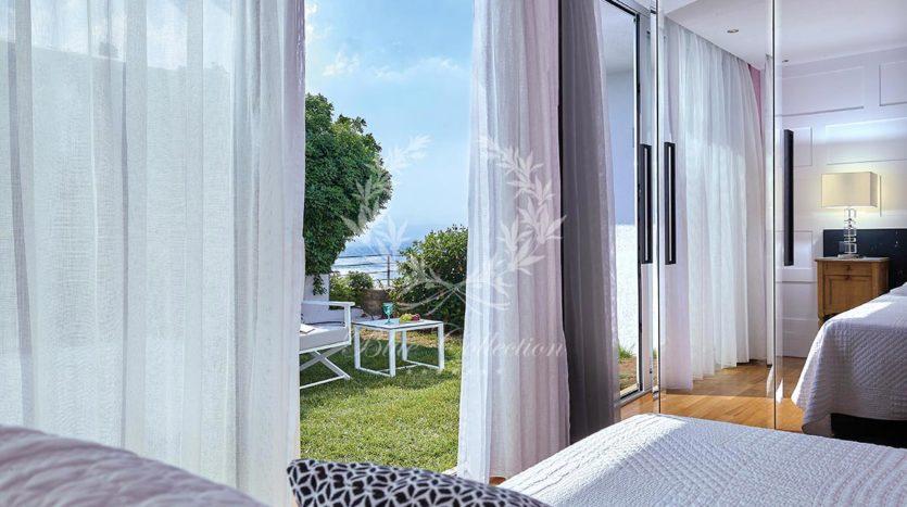 Crete_Luxury_Villas_EGV-2 (38)