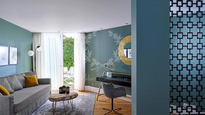 Crete_Luxury_Villas_EGV-2 (41)